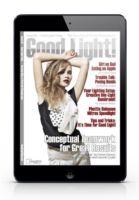 iPad-mini-cover.jpg