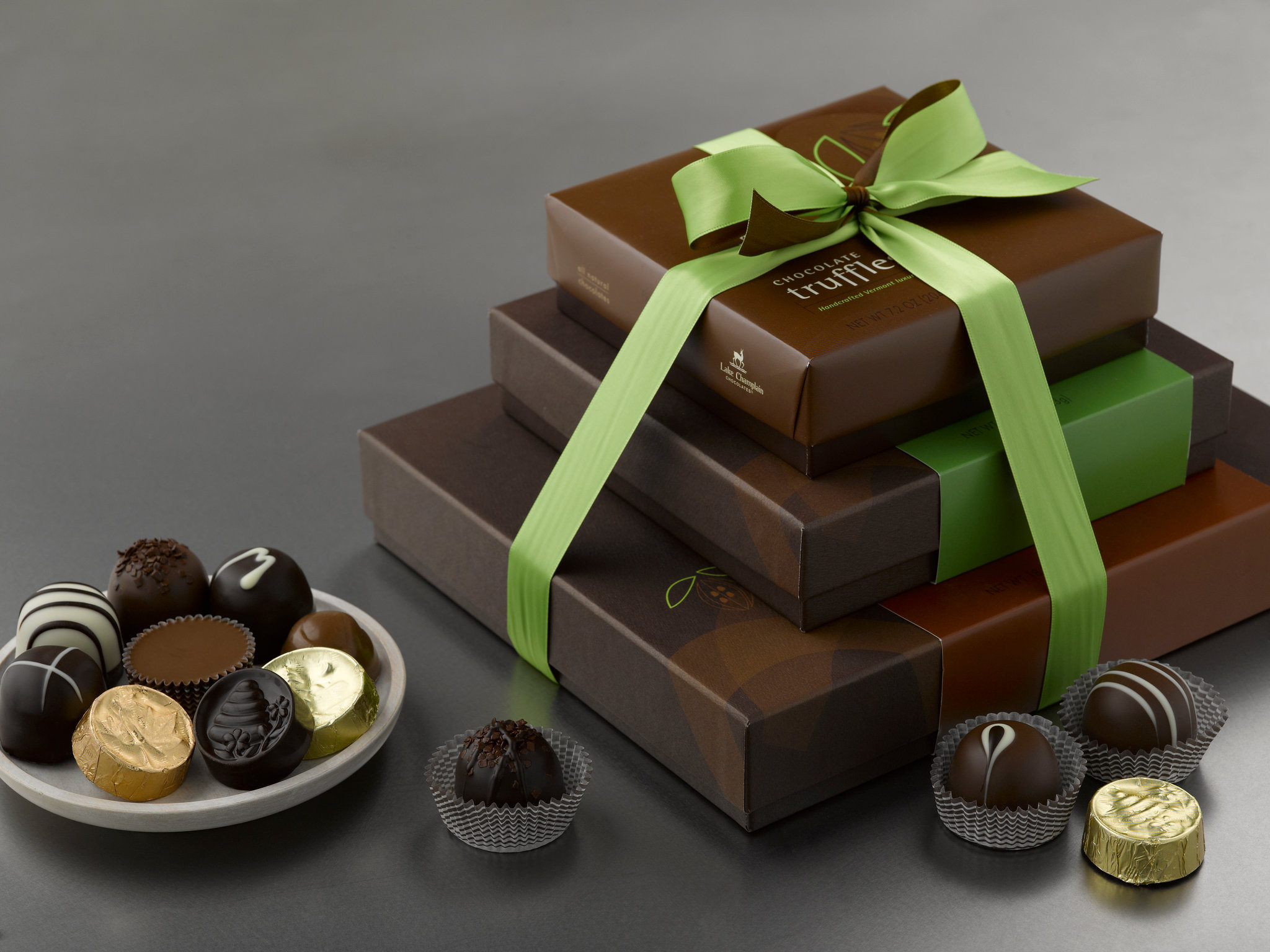 120625_MO_TowerChoc_HolidayCatalog.jpg