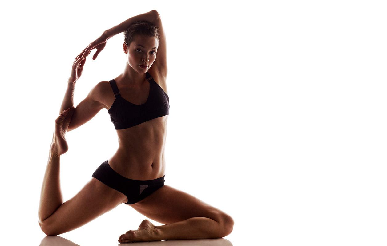 yoga2.jpg