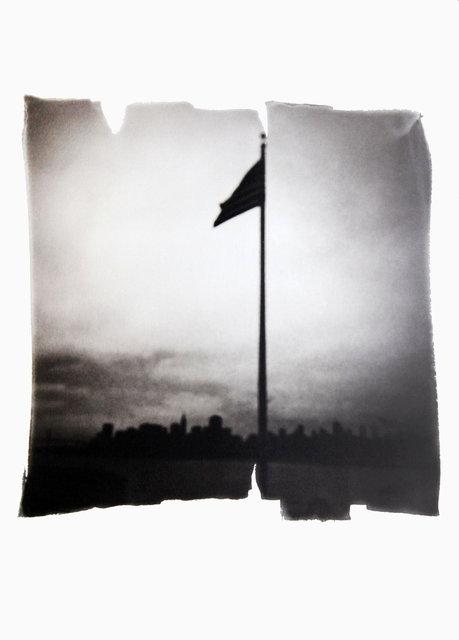 American Diary-003.JPG