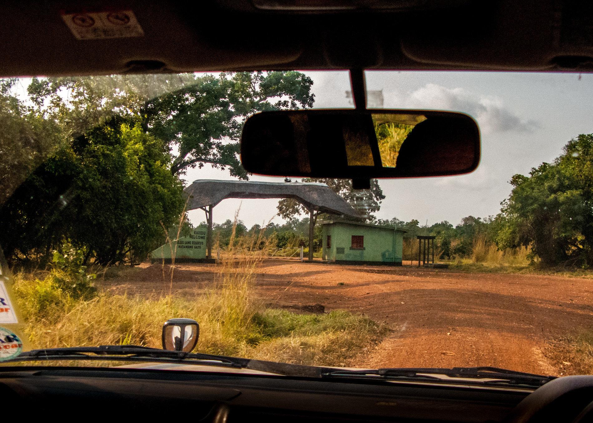 Tanzania,_Back_Seat_View-1839.jpg