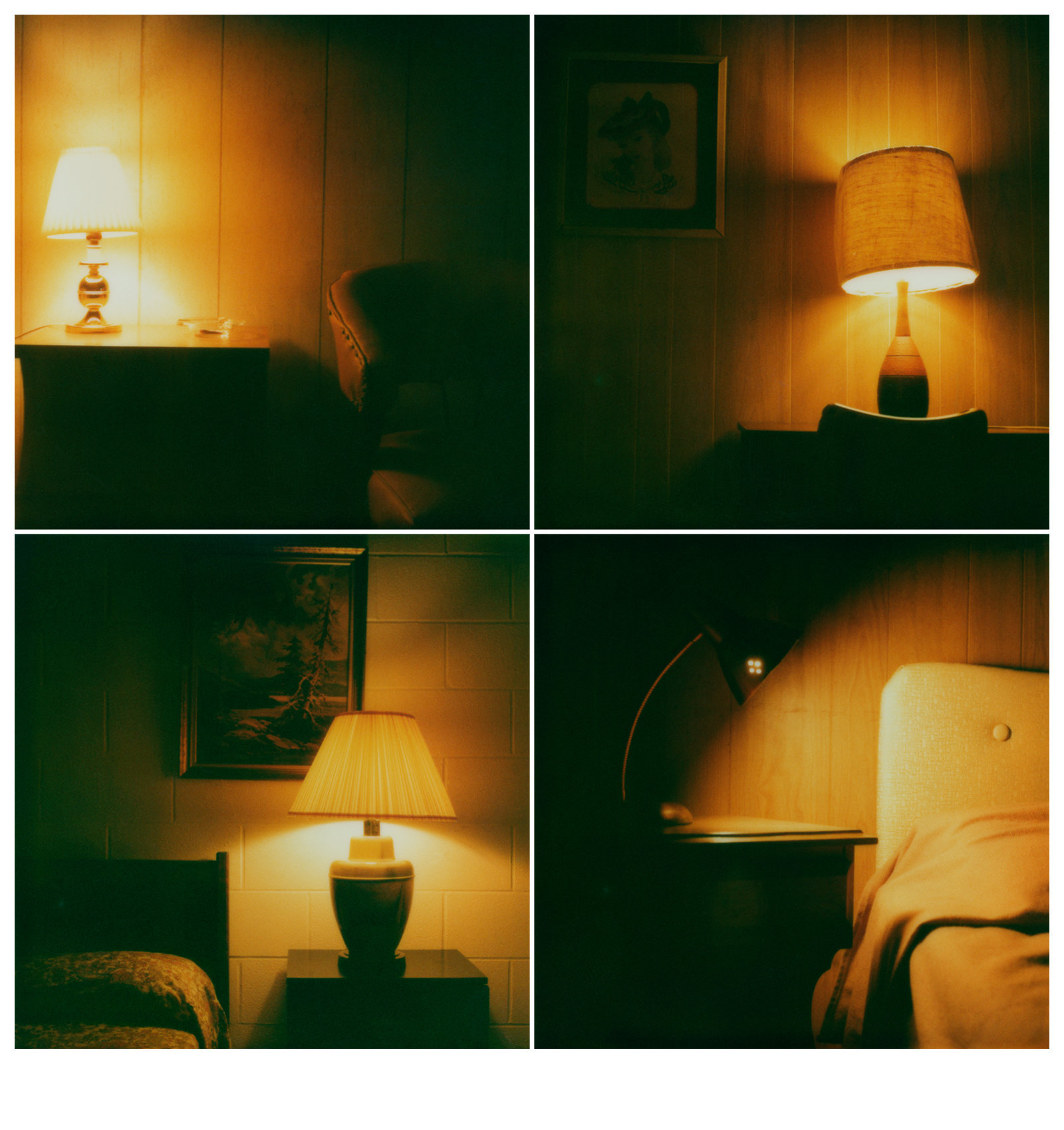 15_Motel Lamps A LR 1556.jpg