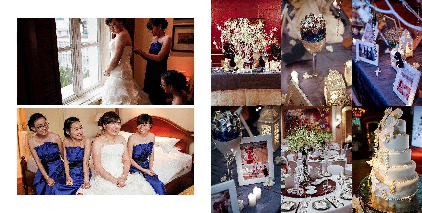 Duong&Diem_Photobook-100.jpg