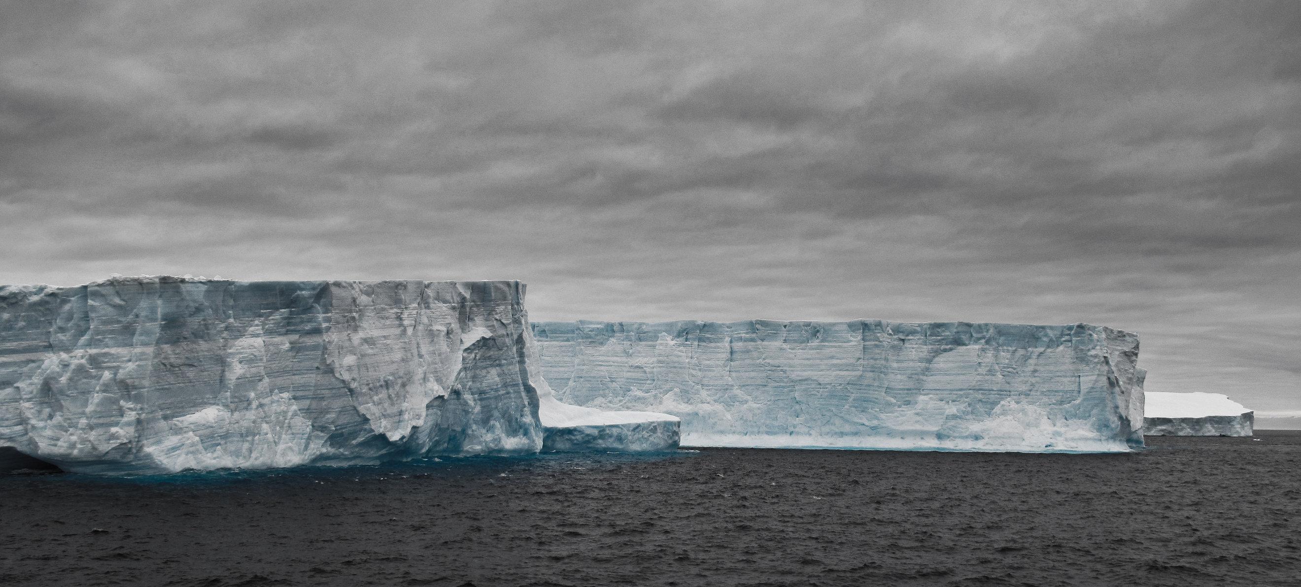 Icebergs-Antarctic Sound, Antarctica.jpg