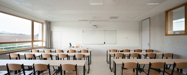 Lycée-des-Mauges-Beaupréau-19.jpg