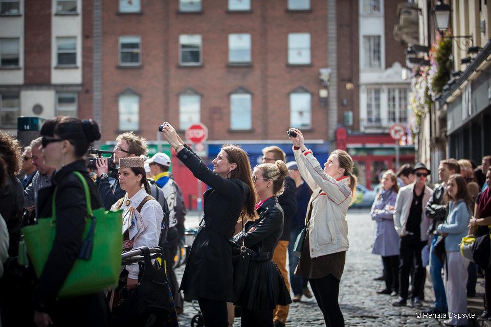063_Baltic Way Dublin 2014.JPG