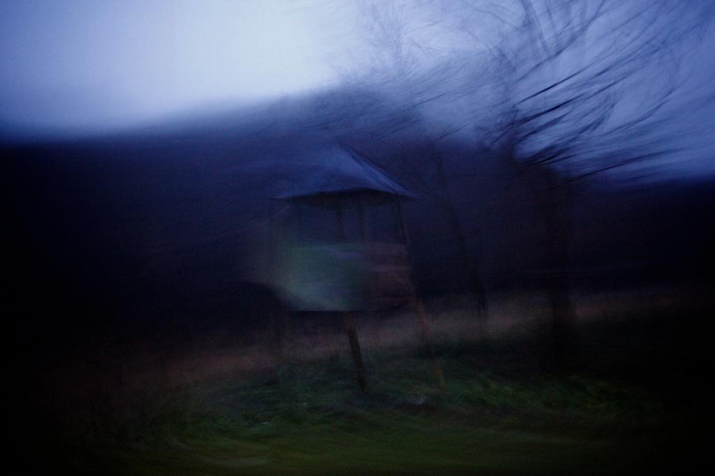 NightTrain13.jpg