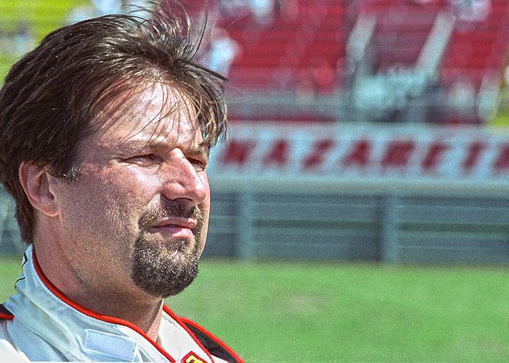 Michael_Andretti.jpg