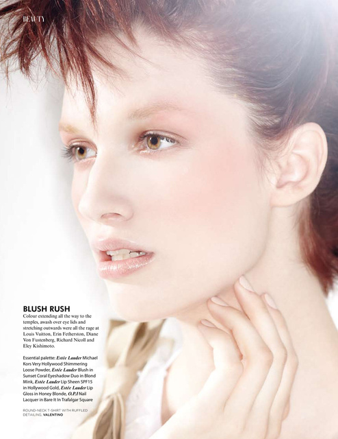 L'officiel beauty mARCH 2010-2.jpg