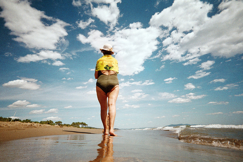 donnina-flrdgi-beach-ok-800-wb.jpg