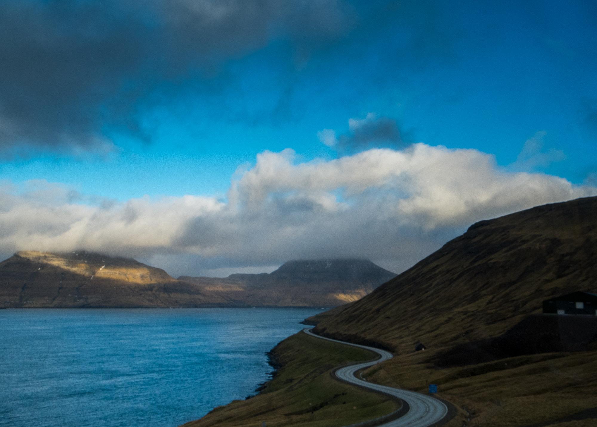 Faroe_Islands-9955.JPG