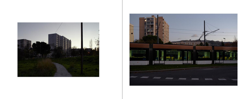 parcours_urbain_marseille63.jpg