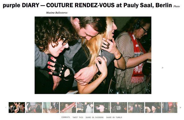 purple DIARY   COUTURE RENDEZ VOUS at Pauly Saal  Berlin.jpg