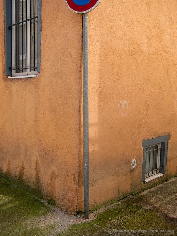 emoriya_france_town_2711_web_H800.jpg
