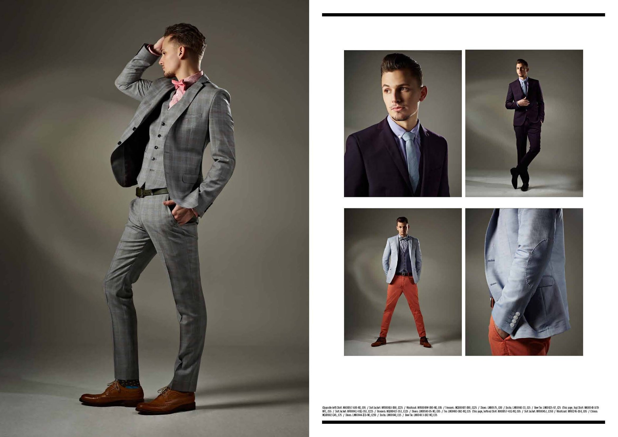 TAILORING-JOURNAL-FINAL-low-res_Page_06.jpg