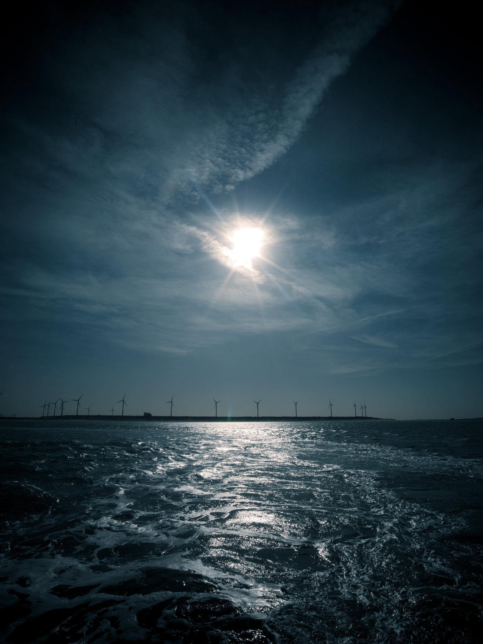 Maasvlakte-007.jpg