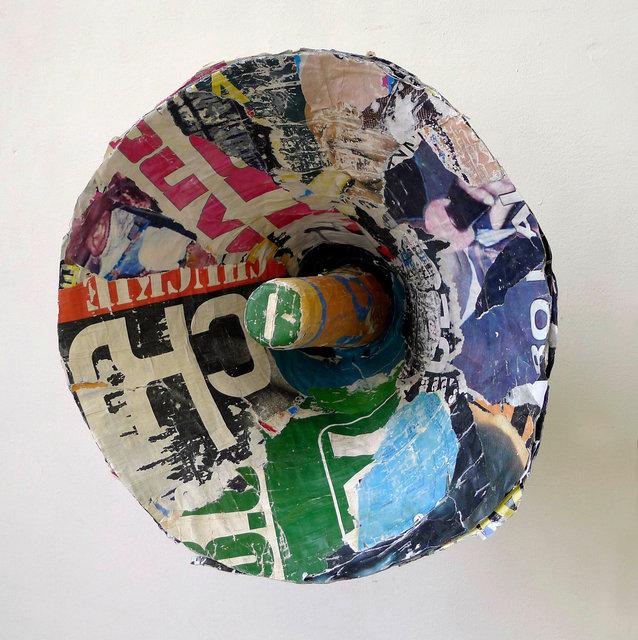Ellert Haitjema - Echo 2012