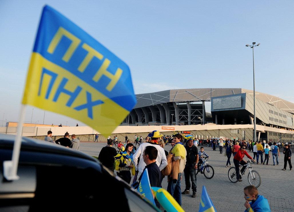 Putin in Lviv_(Dyachyshyn)_50_resize.JPG