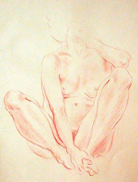 Drawings sel 15nov14  027.jpg