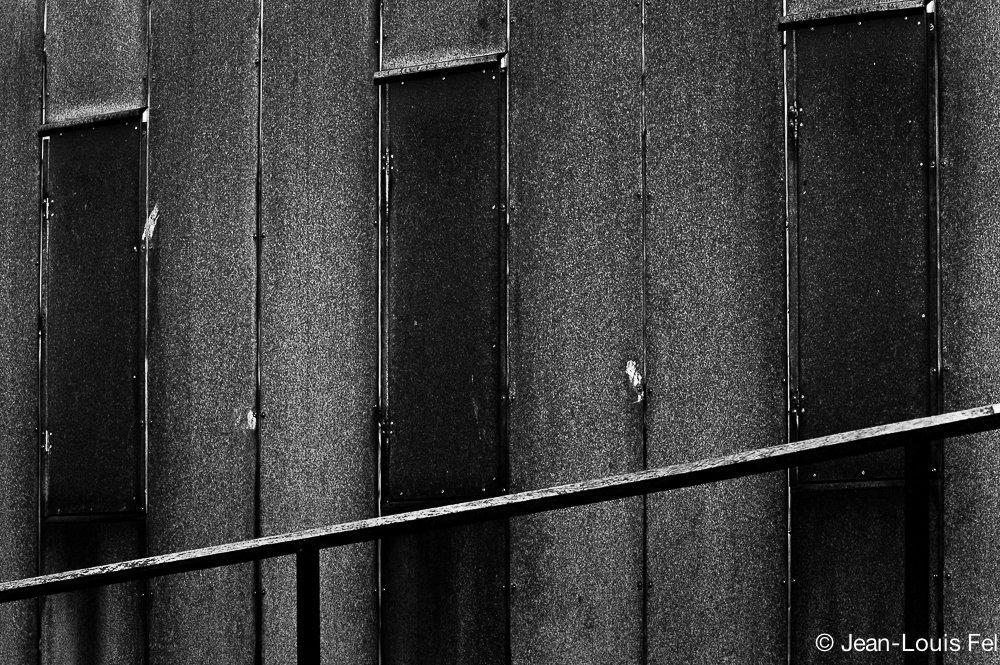 JLF-PAYSAGEURBAIN-20111115-0005.jpg