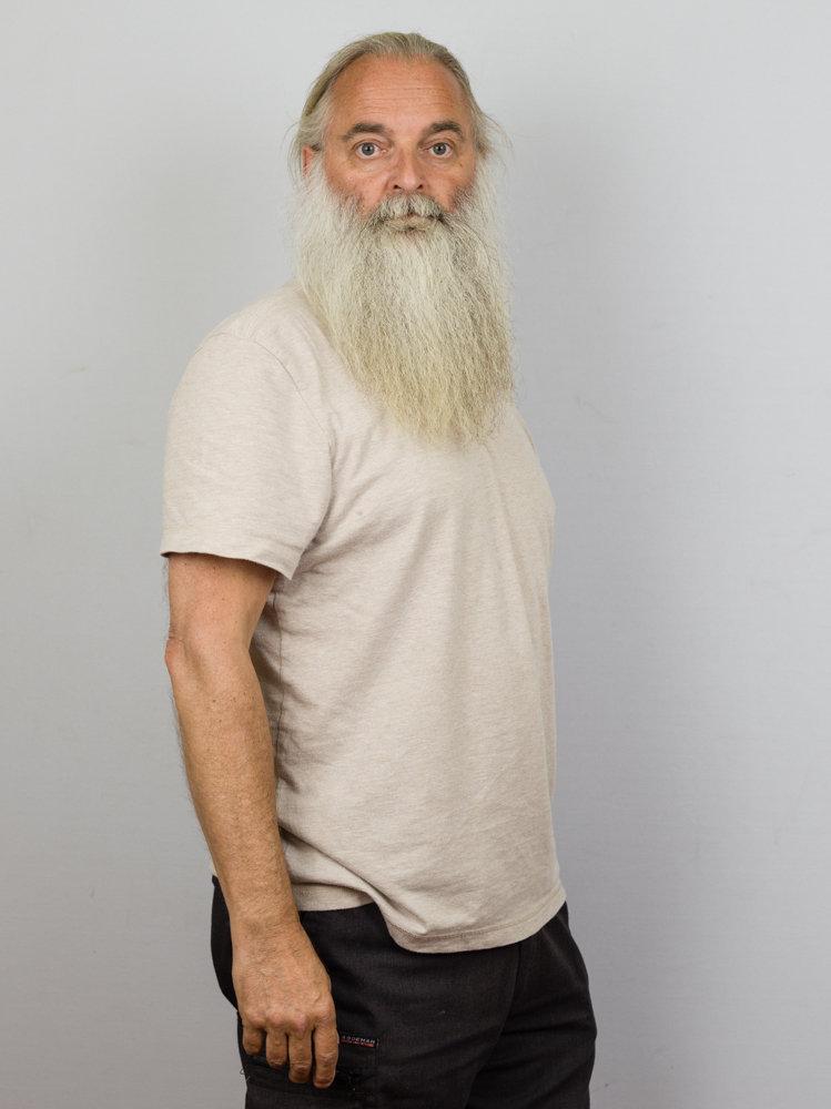Phil Lockhart-5.jpg