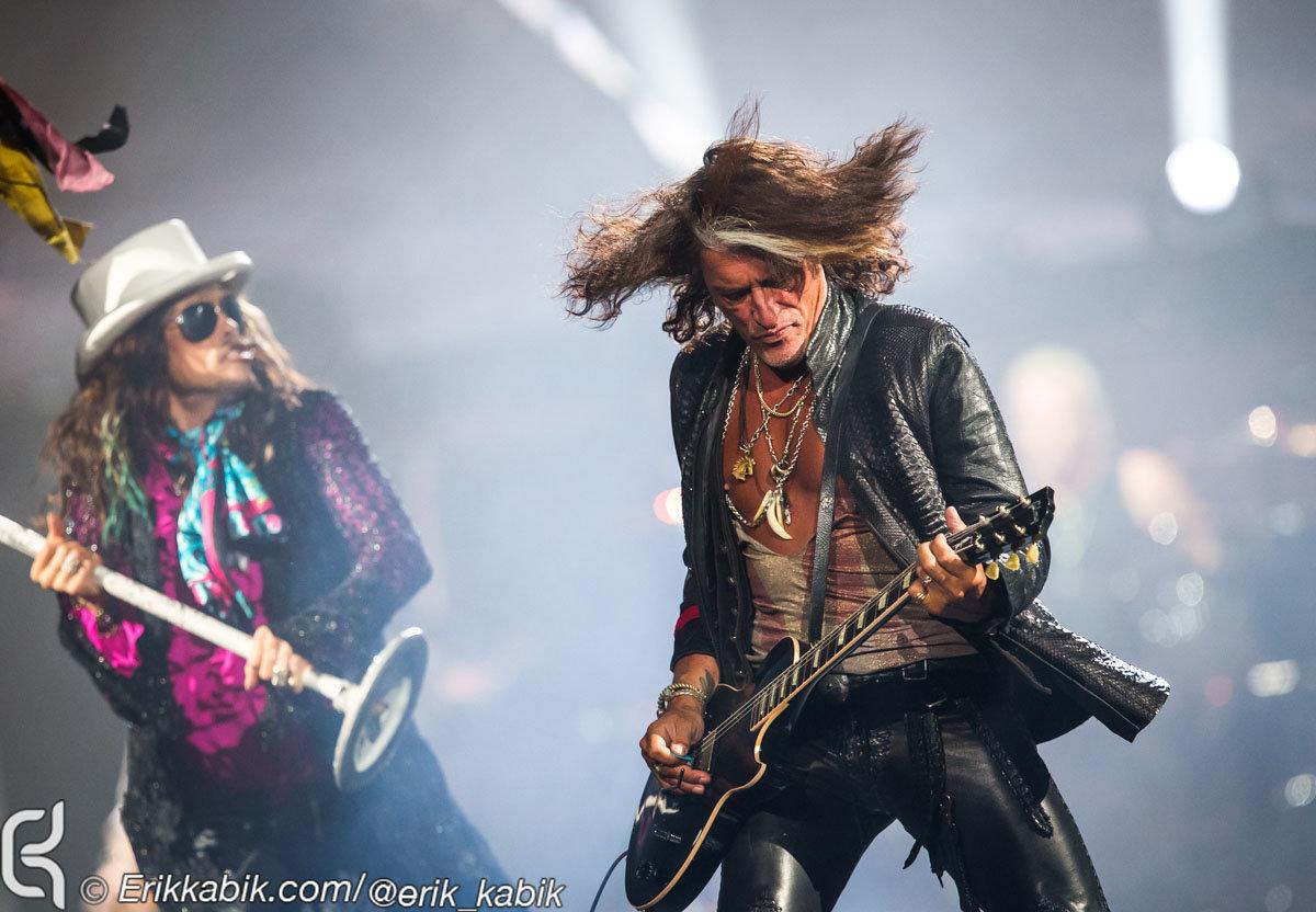 08_01_15_Aerosmith_MGM_kabik-47.jpg