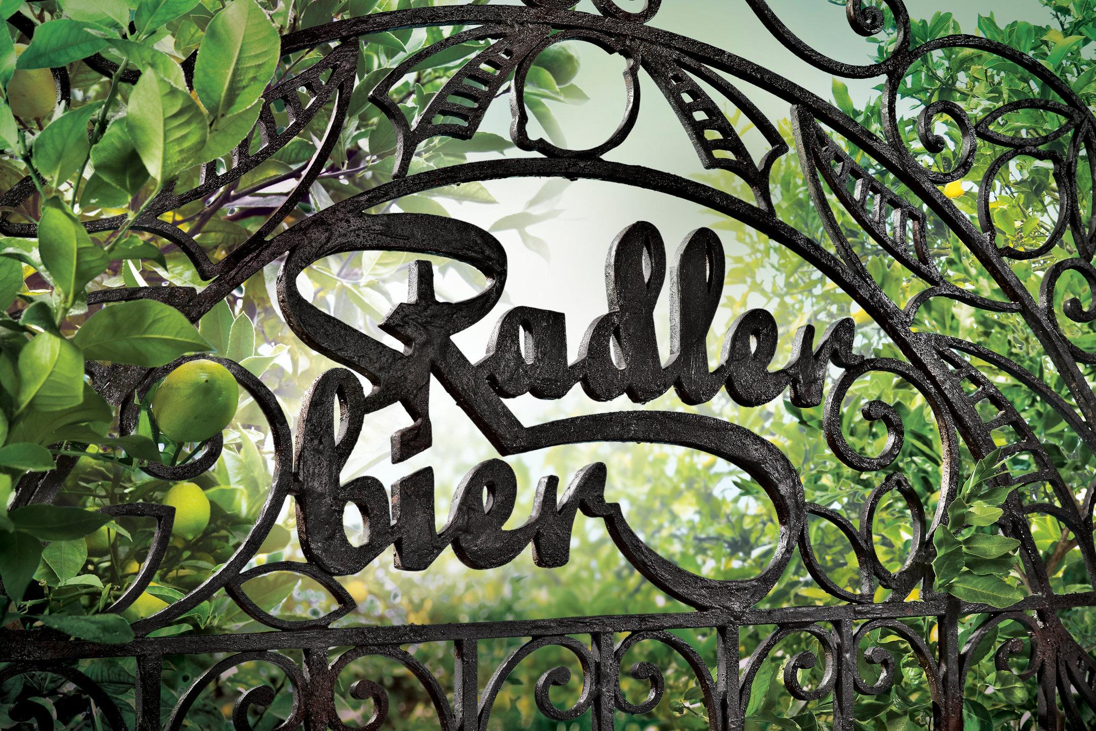 Radler_Hero.jpg