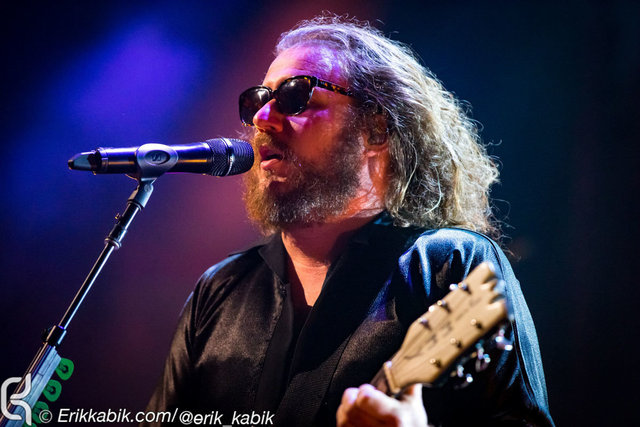 mpiEKP_10_10_15_my_morning_jacket_bblv_kabik-78.jpg