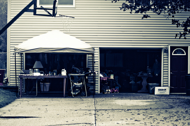 Garage.Sale-10.tif