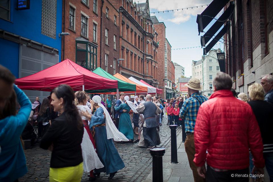 164_Baltic Way Dublin 2014.JPG