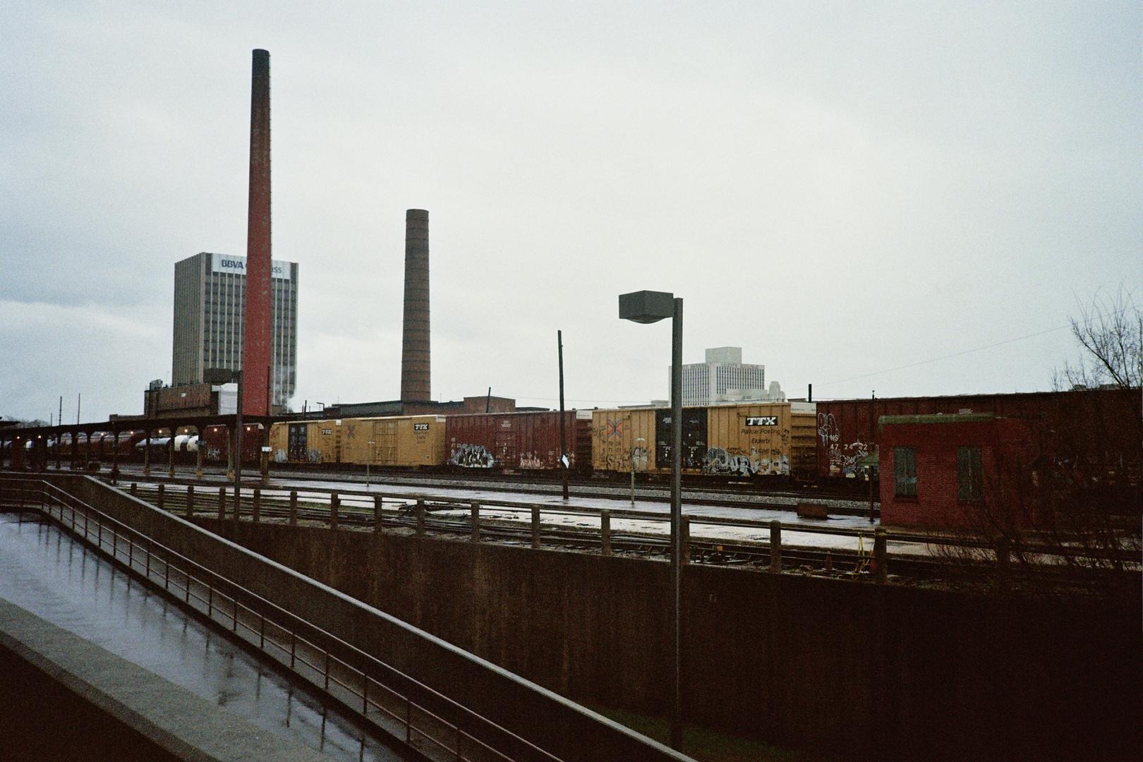 08_Birmingham_Talladega_Savannah_Jan_2012.tif