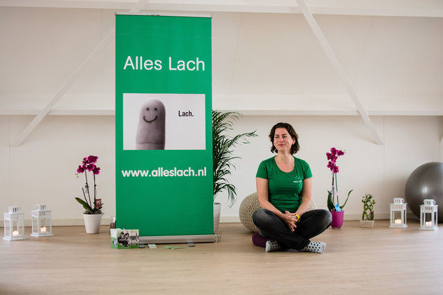 Alleslach-2.jpg