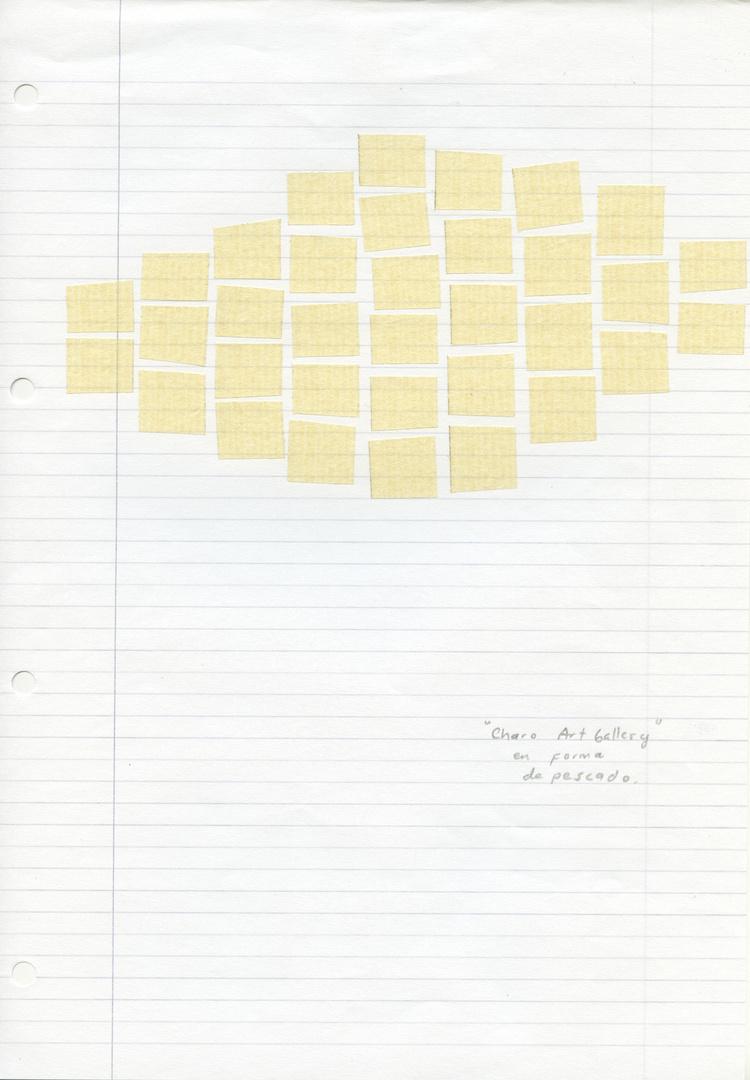 charo art gallery008.tif