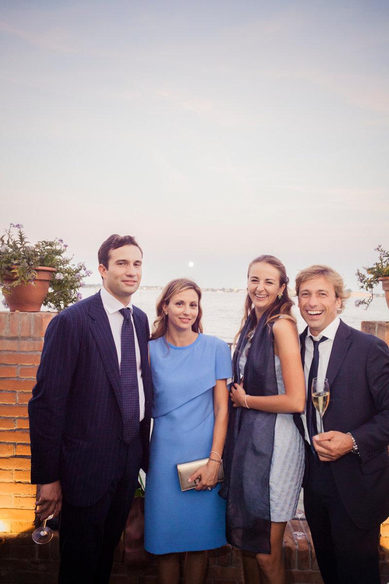 Federica&Luca-414.jpg