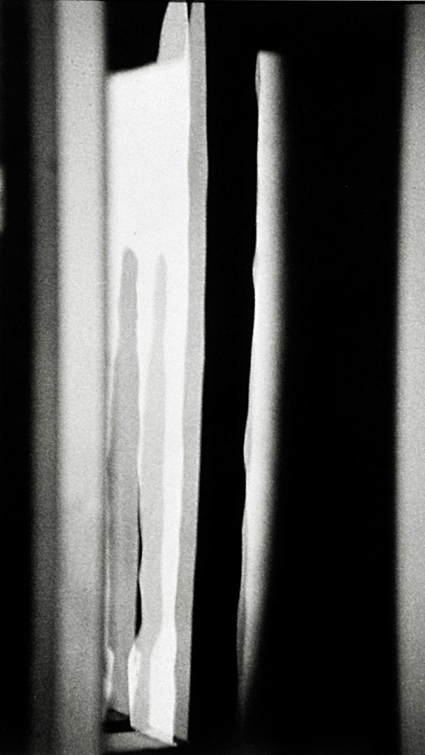 Untitled 8.jpg