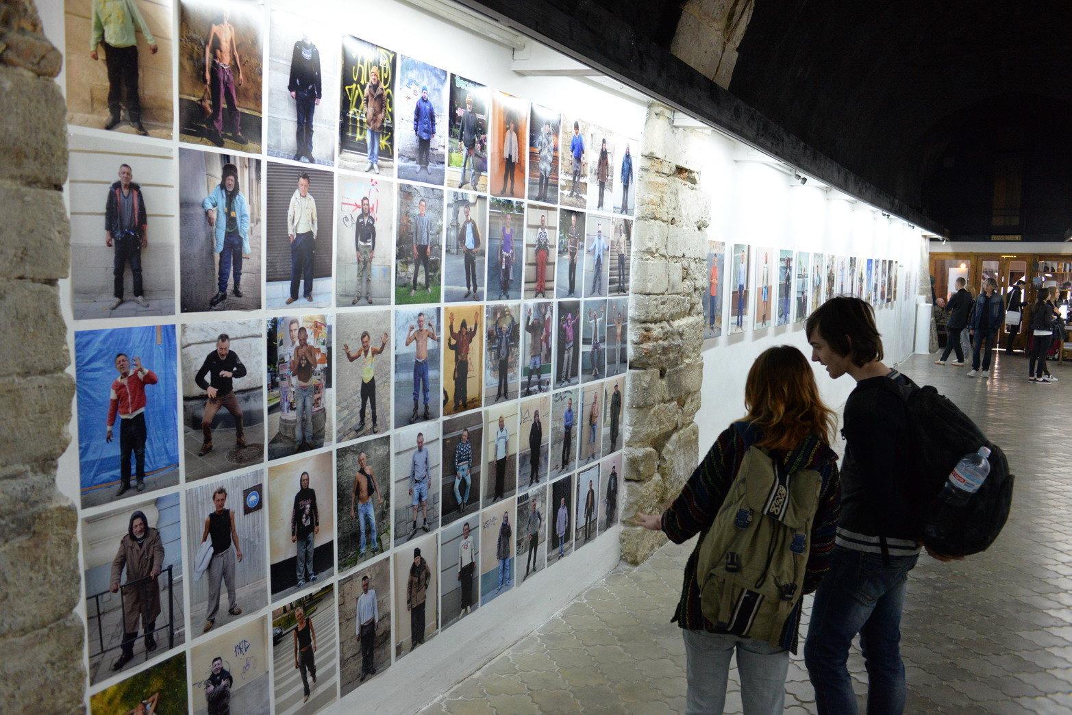 Dzyga_Slavik's Fashion_05_resize.JPG