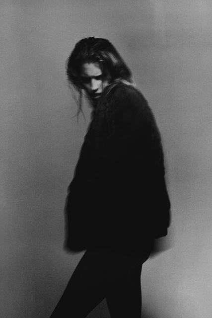 Lauren IV.jpg