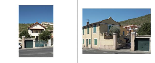 septemes_les_vallons_architecture10.jpg