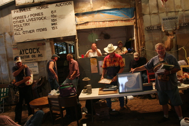 Pikeville Auction_0174.JPG