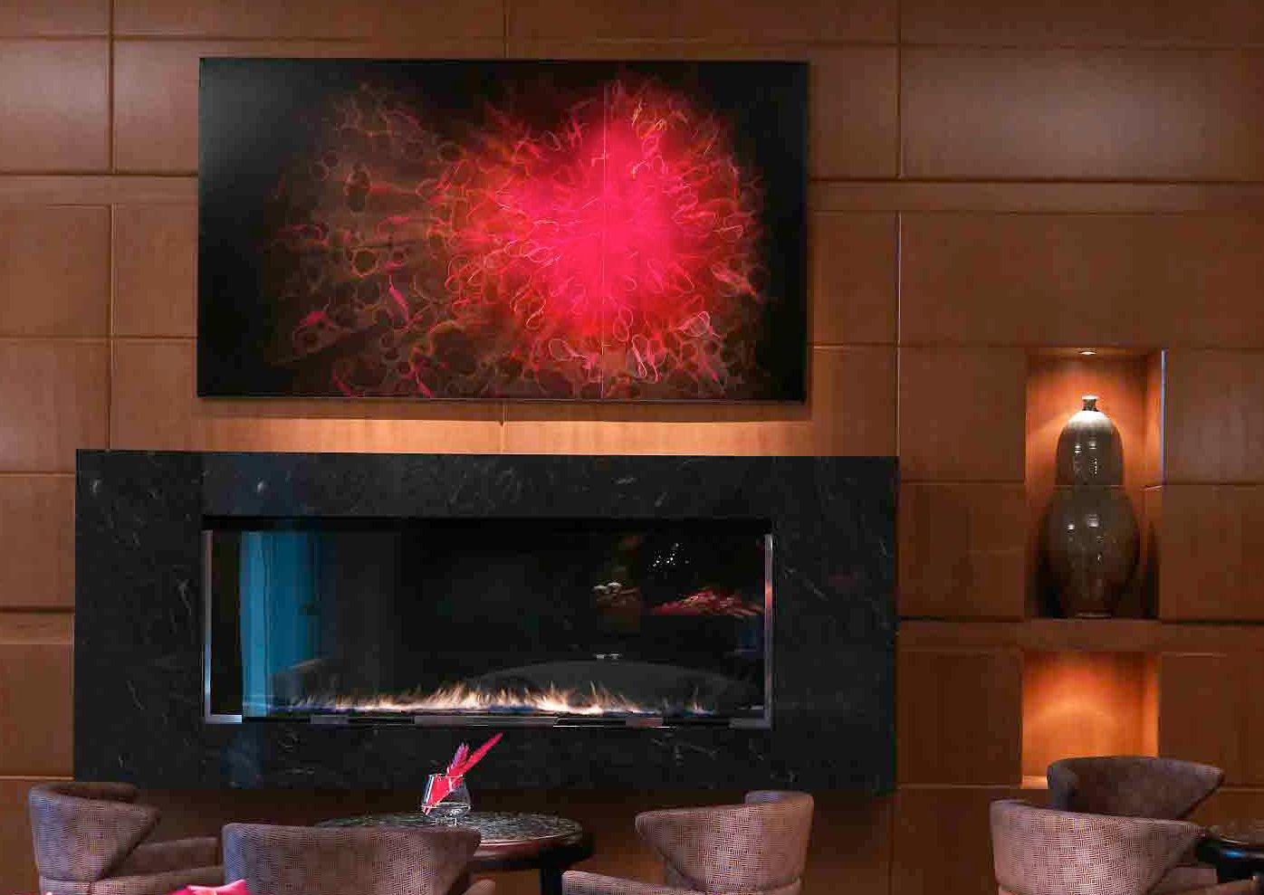 boston-lobby-fireplaceII.jpg
