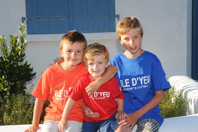 DSC_6454 kids.jpg
