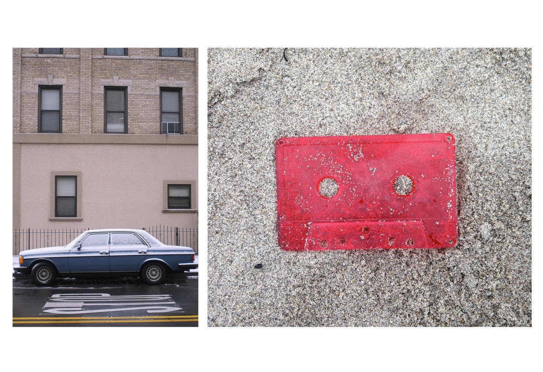 merc cassette small2.jpg
