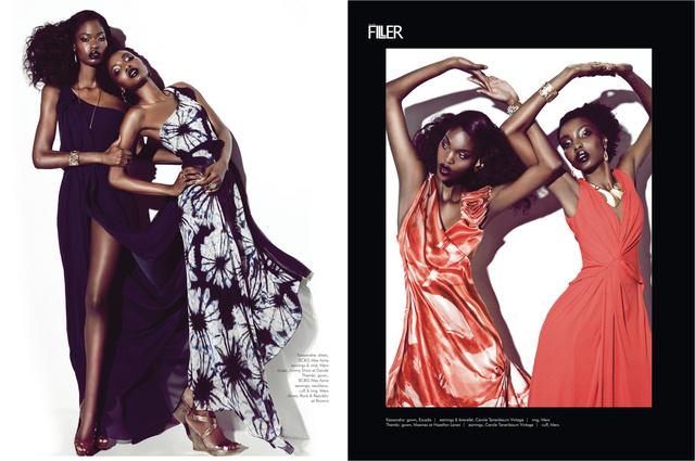 FILLERmagazine_SisterWives_print3.jpg