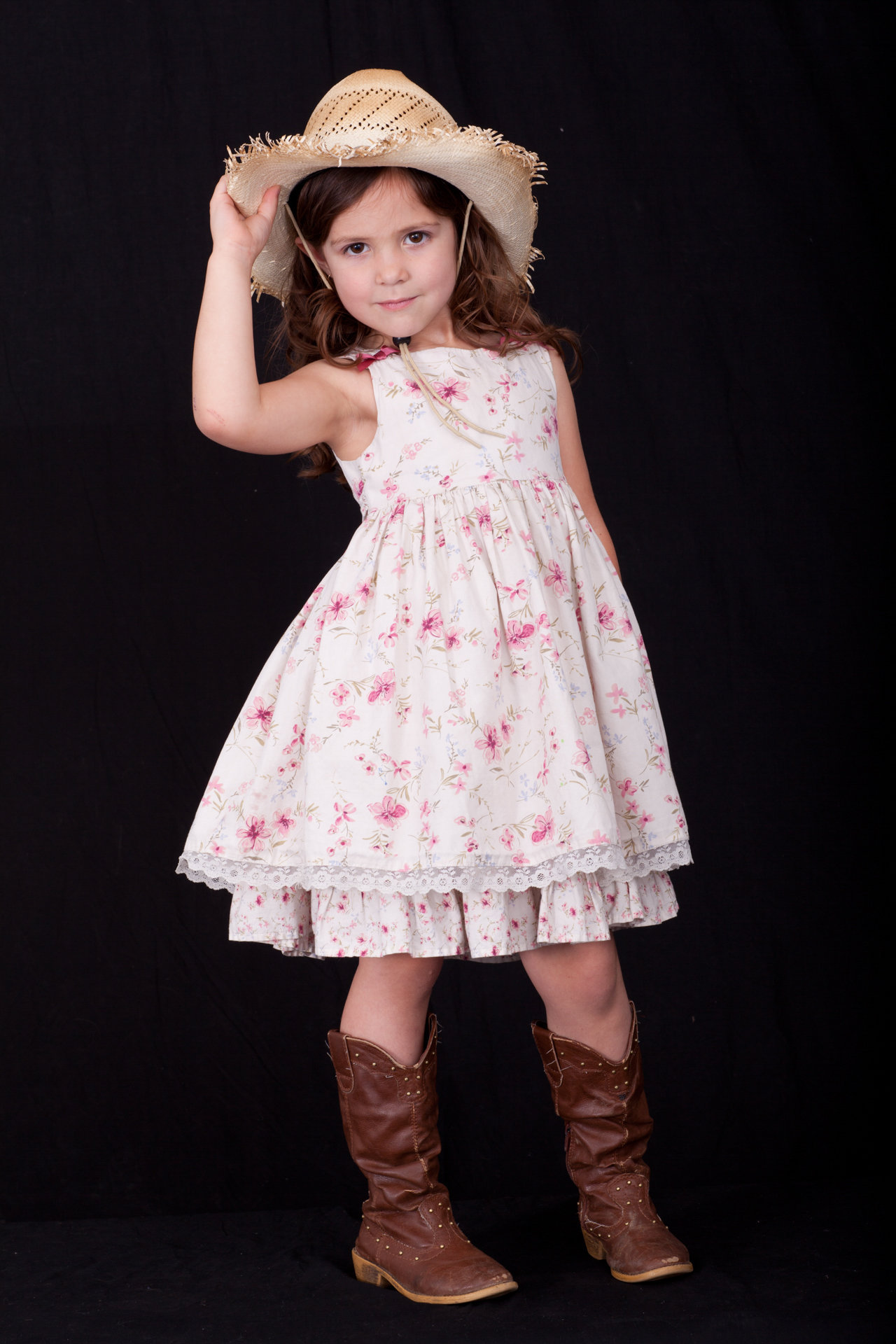 Childrens shoot-606.jpg