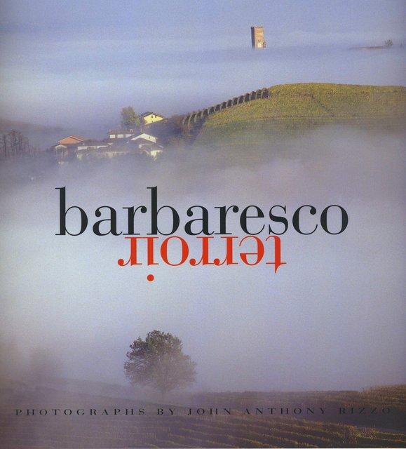 Enoteca del Barbaresco