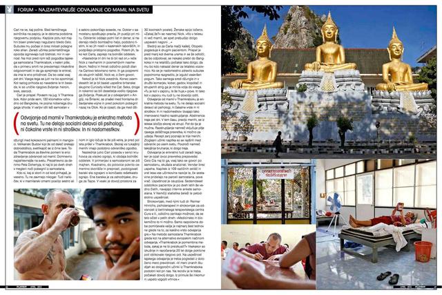 Playboy Slovenia 02.2012