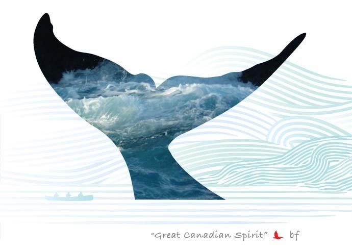Whale-15.jpg
