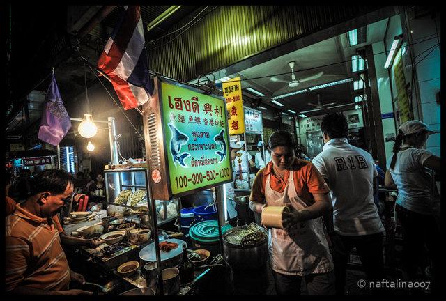 bangkok2015_NOB_3136February 18, 2015_75dpi.jpg