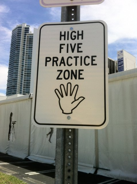 2 High Five Practice Zone_IMG_5801.jpg