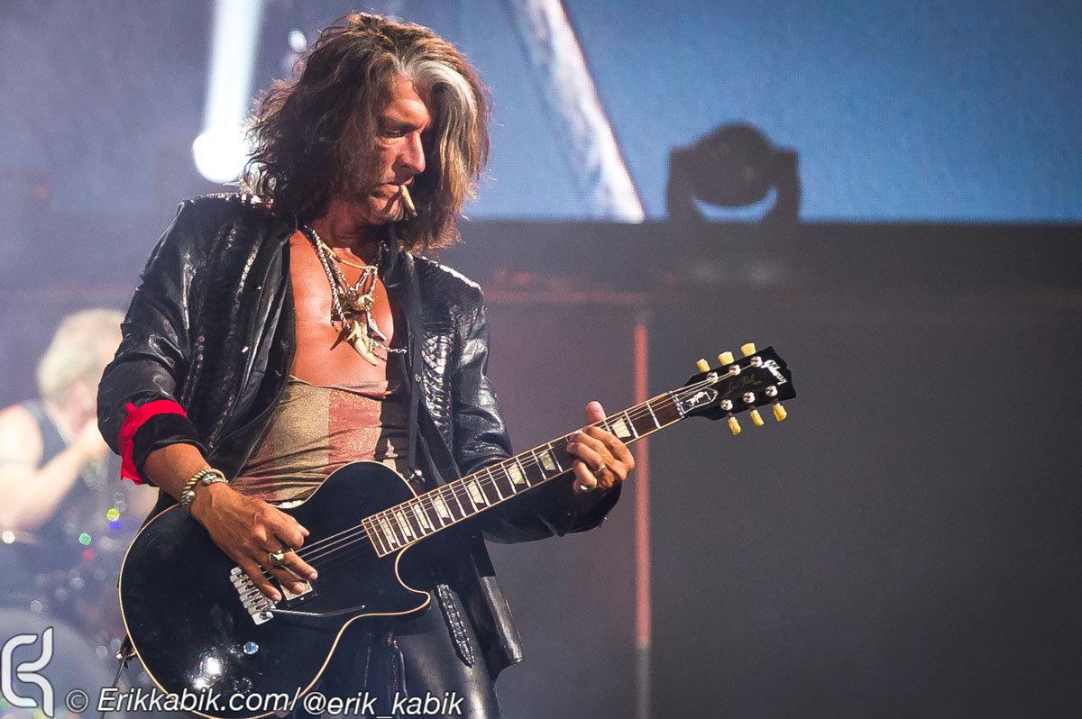 08_01_15_Aerosmith_MGM_kabik-176.jpg